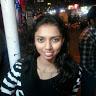 Nitisha Saha Searching For Place In Bengaluru