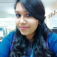 Priya Tiwari Searching Flatmate In Thane West, Maharashtra
