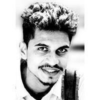 Prateek Parashar Searching For Place In Mumbai