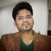 Sonu Kumar Searching Flatmate In Greenfields, Haryana