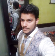 Shubham Sharma Searching Flatmate In Bhagirathi Vihar, Delhi