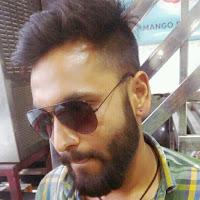 Raja Singh Searching Flatmate In Chhattarpur, Haryana