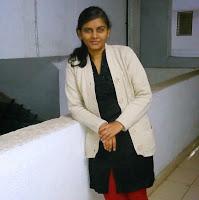 Snehal Raut Searching Flatmate In Pune