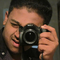 Athif Azeem Searching For Place In Chennai