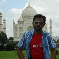 Sameer Khan Searching Flatmate In Gurgaon