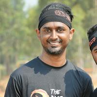 Prathviraj Gambhir Searching For Place In Bengaluru
