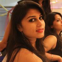 Jaya Searching Flatmate In Kamothe, Mumbai