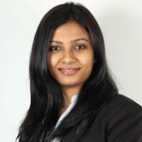 Ananya Sarkar Searching Flatmate In Andheri West Mumbai