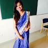 Gayatri Talukdar Searching For Place In Bengaluru
