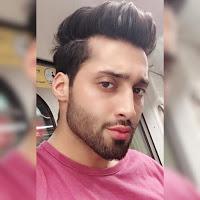 Arman Malik Searching Flatmate In Gurgaon