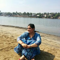 Padmaja Rr Searching Flatmate In Vittal Rao Nagar, Hyderabad