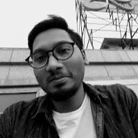 Ashish Kumar Searching For Place In Bengaluru