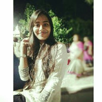 Varsha Singh Searching For Place In Uttar Pradesh