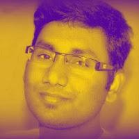 Mohan Manoharan Searching Flatmate In Bengaluru