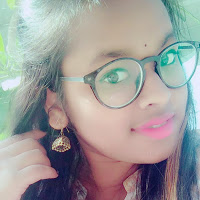 Chanchal Anushka Searching For Place In Noida