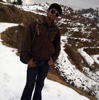 Jai Prakash Searching For Place In Haryana