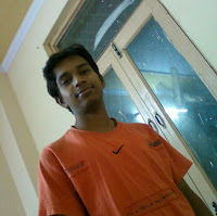 Shobhit Yadav Searching Flatmate In DSK Madhuban Road, Mumbai