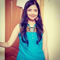 Taniya Roy Searching Flatmate In Chennai