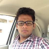 Kushal Bhandari Searching For Place In Mumbai