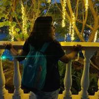 Anupriya Singh Searching For Place In Mumbai