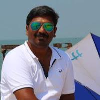 Krishna Gv Searching For Place In Bengaluru