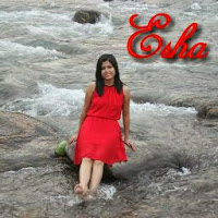 Esha Sarkar Searching Flatmate In Tollygunge Station Road, West Bengal