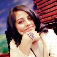 Eesha Karn Searching Flatmate In Uttar Pradesh