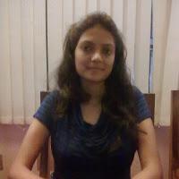 Shweta Kumari Searching Flatmate In Bengaluru