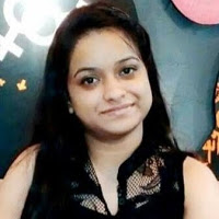 Subhi Gupta Searching Flatmate In Sector 45 Gurgaon, Haryana