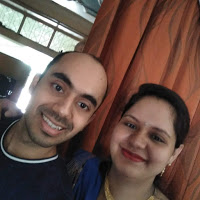 Ayush Shukla Searching Flatmate In Noida