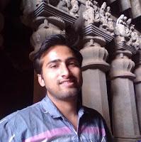 Akshay Thakur Searching Flatmate In Kakade Vasti Gali, Pune