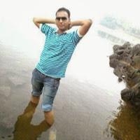 Piyush Jain Searching For Place In Bengaluru