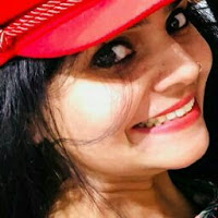 Ridhi Agarwal Searching For Place In Noida