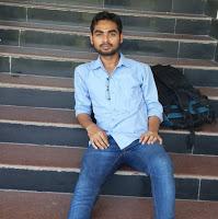 Shivam Katiyar Searching For Place In Pune