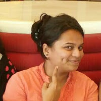 Smita Tendulkar Searching Flatmate In Pune