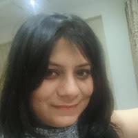 Ekta Agarwal Searching For Place In Noida