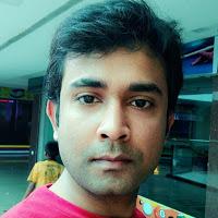 Abhishek Bhaiya Searching For Place In Bengaluru