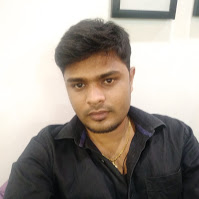 Alex Maria Searching For Place In Chennai