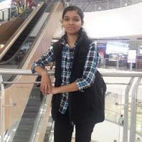 Pratima Shinde Searching For Place In Bengaluru
