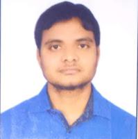 Ankit Verma Searching Flatmate In East delhi