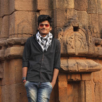 Ranjib Raj Searching For Place In Maharashtra