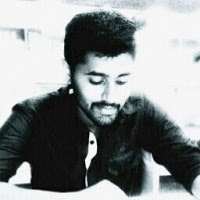 Sathya Seelan Searching For Place In Bengaluru