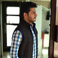 Mukul Gupta Searching For Place In Haryana