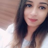 Shiksha Singh Searching Flatmate In Haryana