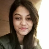 Alisha Gupta Searching Flatmate In Magarpatta Road, Pune