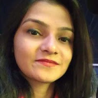 Sumi Banerjee Searching For Place In Hyderabad