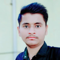 Shivam Shukla Searching For Place In Lucknow