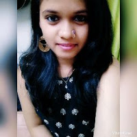 Tejaswi Salunke Searching For Place In Pune