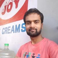Saurabh Agrawal Searching Flatmate In Ashtavinayak Society, Pune