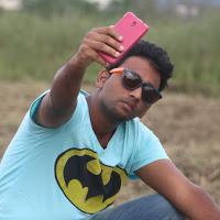 Alwin Savio Searching For Place In Bangalore